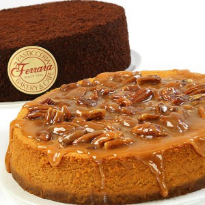 NY-PUMPKIN-PECAN-CHEESECAKE_CHOCOLATE-TRUFFLE-